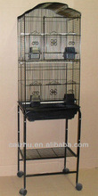 All Kinds of Bird Cage Like Canary Cage, Parakeet Cage, Cockatiel Cage, Lovebird Cage, Finch Cage