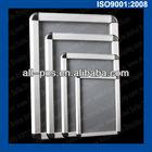 aluminum poster frames