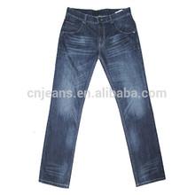 gzy fashion design donna jeans di marca jeans a buon mercato