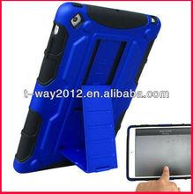 Manufacture for ipad mini case
