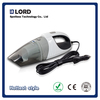 New year panic buying buy 12Volt DC auto car cleaner tool