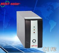<MUST Solar>UPS for home appliances 500va 600va 800va 1000va 1200va 1500va ups