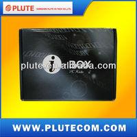 South American Smart Dongle I-box