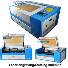 2012 3D Laser Engraving Machine Prices