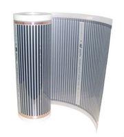 easy heat floor heating film