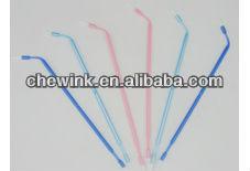 Dental Disposable Applicator Brushes Bulk pack