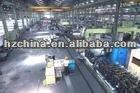 tubi senza saldatura 16mb liaocheng tian Rui fabbrica