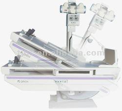 Medical X-Ray equipment (digital gastrointestinal)/digital fluoroscope X-Ray machine/X ray system for fluoroscope