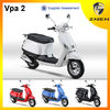 znen classic cheap eletric eec scooter 25km/h 45km/h