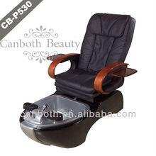 pipeless pedicure chair 2013 hotsale CB-P530
