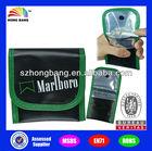 HB628 Portable Ash Bag, Smoking Accessories,Hot sale Ash Bag