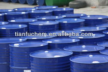 Hoe sell Isobutyl Acetate