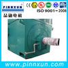 high quality!YR YRK YRKK AC induction Slip ring high voltage motor