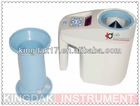 (With volume weight) Digital Grain Moisture Meter