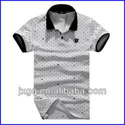 High quality mens polo shirts china factory polo shirts design embroidered polo shirts logo wholesale dry fit polo shirt