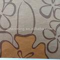 folha de alumínio laminado placa do mdf chenming