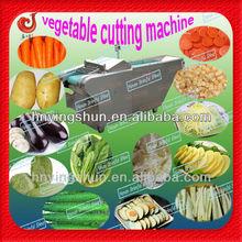 2014 Trade shows for vegetable and fruit slicer