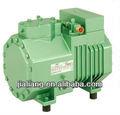 $Number hp Bitzer semi hermético compresor para de almacenamiento en frío