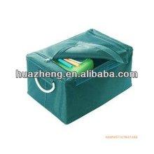 Beautiful storage box for packing sundries