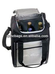 6 Bottle Cooler Bag
