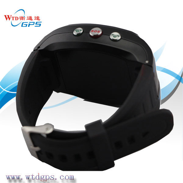 wrist watch personal gps trackers hidden gps watch tracker real time watch gps tracker personal gps tracker