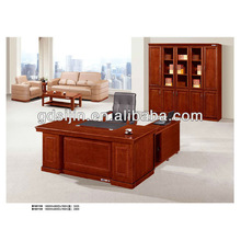 B1811H 2013 New Design Executive Style Office Furniture and Table