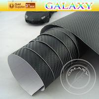 Group Sourcing with air drain car stickers 3d carobn fiber vinyl using good adhensive