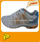 2013 hot selling sports shoes