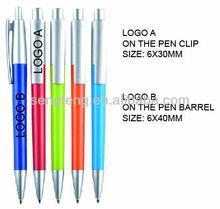 PP5551A promotion pen