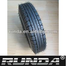 heavy duty tube motorcycle tyres