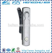 MS751 PLANE LOCK CABINET LOCK