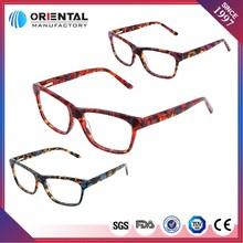 fashion eye glasses frame, men's eyewear frame