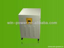 10kVA 220V Pure Sine Wave ac drive inverter