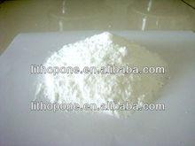 Titanium Dioxide Rutile grade for paint manufacture