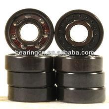 good 2012 high quality and high precision,bearings sport skateboard bearing