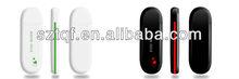 3G HSDPA USB Wireless Modem 7.2Mbps DL,5.76 Mbps UL