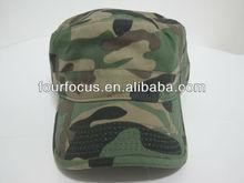 2012 fashion military cap