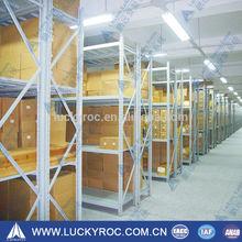 industry metal shelfing