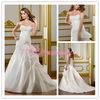 Bead Sweetheart mermaid wedding gown designs 2014 wedding dresses online wedding dresses uk