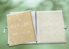 shandong corian solid surface sheets for countertop/interior wall paneling/solid surface manufactures