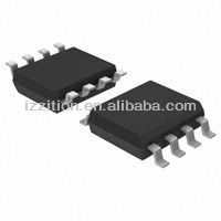 Integrated Circuits LM258WDT IC OP AMP DUAL LP 8SOIC New & Original/Low Price/RoHS Compliant/Hot Sale