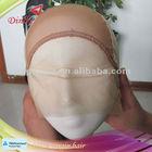 Adjustable wig cap silk base full lace wig cap