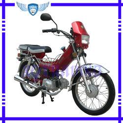 50CC Super Cub Motorcycle Cub 50XQ-3AS