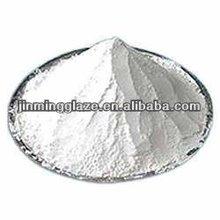 Harmless Ceramic Printing Glaze Powder