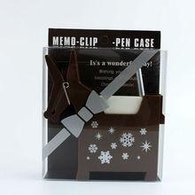 New Cheap Clear Mirror PVC Packaging