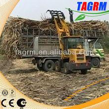 TAGRM sugar cane loader/cane loader for sale ZLG16