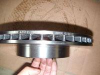 Disc brake40206-10W00 40206-10W01