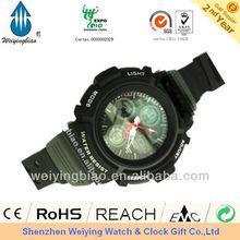 stylish best mens digital watches 2012