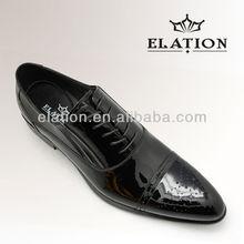 JD 507-19 man leather shoe not used pvc plastic shoe heel protector