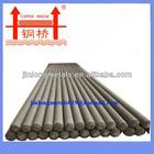 electrode welding rod mild steel e6013 welding electrode titania type